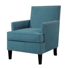 Madison Park Colton Arm Chair