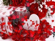 I Love You Janu Beautiful Song Whatsapp Video Status Whatsapp Love Status By Love Sta Good Morning Beautiful Song Beautiful Songs Good Morning Love Song
