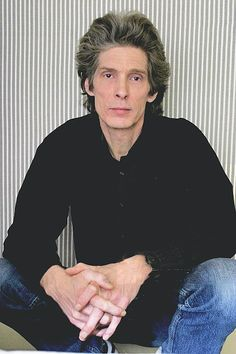 「ビョルン・アンドレセ...」記事の画像