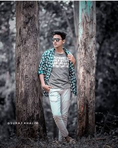 Best Free Lightroom Presets, Photoshop Presets, Photoshop Images, Photo Poses For Boy, Boy Poses, Studio Background Images, Editing Background, Background Pictures, Mens Photoshoot Poses