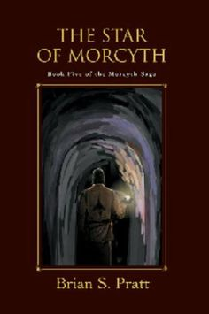 21 best books worth reading images on pinterest book book book the star of morcyth the morcyth saga book fandeluxe Images
