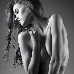 zpr #fotografia #ediçãofotográfica #ensaiofotografico #photoshoot #photoshop #lightroom #makeup #fashion #fashionphotography #digitalmakeup #maquiagemdigital #ensaiopinup #pinup #pinupgirl #boudoir #boudoirphotography #eventos #ensaiocasal #ensaiosensual #ensaiofeminino #ensaiomoda #ensaiomodelo #publicidade #ecommerce #photography #portrait #portraitphotography
