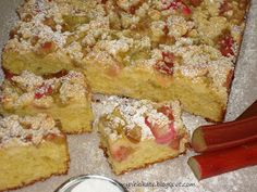 Quiche, Holiday Recipes, French Toast, Cupcake, Baking, Breakfast, Food, Food And Drinks, Morning Coffee