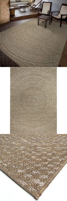 household items: Rugs Area Rugs Outdoor Rugs Indoor Outdoor Rugs Outdoor Carpet Rug Sale ~ New ~ BUY IT NOW ONLY: $169.0