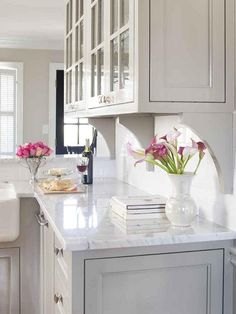 Kitchen Custom Luxury Kitchen Designs That Ll Make Your Mouth Water