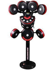BoxMaster-Tower The Effective Pictures We Offer You About Martial Arts Training motivation A quality Martial Arts Training Equipment, Martial Arts Gear, Martial Arts Workout, Boxing Training, No Equipment Workout, Training Workouts, Weight Training, Boxing Gym Design, Leg Workouts For Men