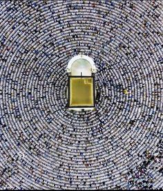 Peace love and beauty in one picture makkah kaaba ksa love islam Masjid Haram, Mecca Masjid, Mecca Wallpaper, Islamic Wallpaper, Allah Wallpaper, Mekka Islam, Motifs Islamiques, Dome Of The Rock, Mekkah