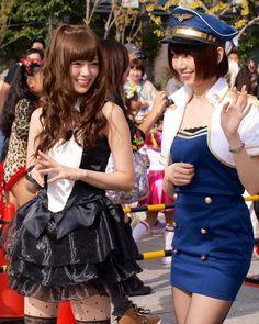 Flawless Beauty, Cute Costumes, Japan Girl, Nanami, Cute Asian Girls, Beautiful Asian Women, Costume Dress, Asian Woman, Female