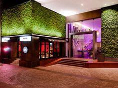 Pullman Bangkok Hotel G im Bangkok | Splendia