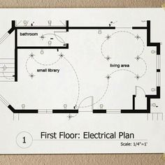 Drawing Electrical Plans in AutoCAD Autocad 2015, Autocad Free, Electrical Symbols, Electrical Plan, You Draw, Learn To Draw, Library Plan, Elevation Plan, Download Video