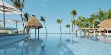 Mauritius all inclusive holidays