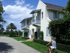 Windsor - 104290294018706277364 - Picasa Web Albums Windsor Florida, Albums, Home Goods, Houses, Mansions, House Styles, Home Decor, Picasa, Homes