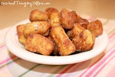 homemade tater tots 2