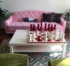 1000 images about Novogratz Designs in people s homes on Pinterest