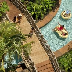 Aulani, a Disney Resort & Spa Need a vacation? I can help! There aren't any fees for my service! Krystal Ensing Castles & Dreams Travel Travel Agent - No Fees Authorized Disney Vacation Planner Cruises and More krystal@castlesanddreamstravel.com 1-800-571-6313 Ext. 16 www.castlesanddreamstravel.com www.facebook.com/kmakesmemories
