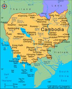 cambodia map delightful indonesia with a view to an expedition getaway cambodia mapsoutheast asiagoogle