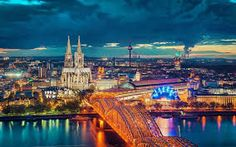 Germany presents an attractive set of conditions making investment possible. Despite a Global recession, Germany has not been in bad shape in Germany outbound tourism market. The number of Germany outbound tourists is forecasted to reach nearly 5 Million by 2020. Additionally, Germany outbound tourists spending was nearly 11 Billion in 2015.         Germany Outbound Tourists Visit Analysis: United States has emerged as the most popular tourist destination for German travelers. In 2015, XXXX%…