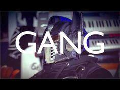 FKi X Tokahontos - AMDAM (SAUCIN) (Music Video) Part 2 - YouTube