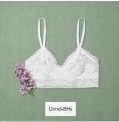 Online-Einkauf von Dirndl-BHs - Damen mit großartigem Angebot im Bekleidung Shop. #Dirndl-BHs