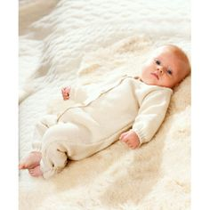 cape layette bebe pinterest capes layette et ponchos. Black Bedroom Furniture Sets. Home Design Ideas