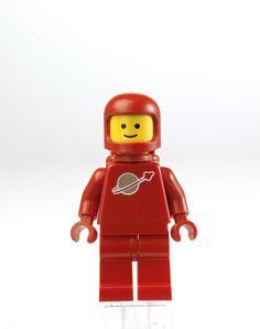 Legofest på biblioteket. Lørdag 15. februar Kl. 11:00 til 15:00 Lambertseter Gratis