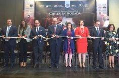 El Diario de All México Pass, En All Mexico Pass: se actualizó automáticamente con una selección curada de artículos, entradas de blogs,…