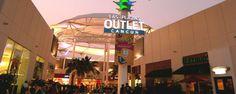 Te deseamos que tengas una agradable tarde en #OutletCancún #Playa #Diciembre2013 ¡Visítanos pronto!