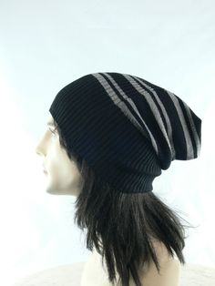 1f105476946 12 Best Beanie hats images