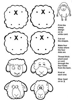 http://animals2u.com.au/Farm_Animal_Lesson_Plan_files/Sheep%20String%20Craft.png