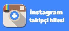 En : Free İnstagram Followers Hack  Tr : Tamamen güvenilir ve ücretsiz instagram takipçi hilesi ve instagram beğeni hilesi sitesi çok güvenli bir şekilde fenomen olma yolunda adım atabilirsiniz.