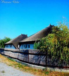 Danube Delta Resort **** Danube Delta, Team Building, Beautiful Landscapes, Tours, House Styles, Nature, Naturaleza, Nature Illustration, Off Grid