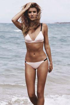 love that bikini