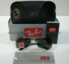 official ray ban online store  Ray-Ban 0RX7050 - RB7050 OPTICAL