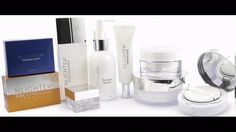 NLIGHTEN PRODUCTS is a Korean Skin line that helps you take care of your skin to whiten and enhance your beauty. For more details, come and visit my FB page at Nlighten Products, Beauty Products, Skin Line, Eye Gel, Facial Cleanser, Take Care Of Yourself, Face And Body, Health And Beauty