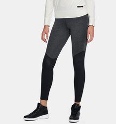 6248224a60a53d Heather Women's Rib Legging Heather. $49.50. Rib leggings. Leggings. Hand  Wash. 95% Modal/5% Spandex | Clothing & Accessories | Leggings, Clothes,  Fashion