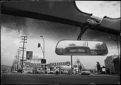 "Dennis Hopper: ""Double Standard"", 1961 – Location: Los Angeles, California, USA"
