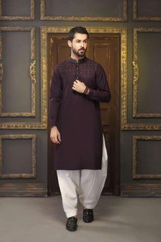 Kurta Pajama Men, Kurta Men, Boys Kurta, Pakistani Kurta, Indian Kurta, Latest Kurta Designs, Designs Kurta, Suit Fashion, Mens Fashion