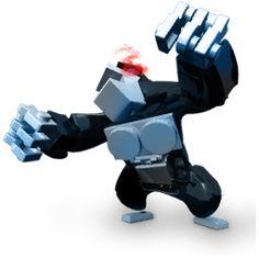 Stromling Ape Lego Universe, Captain Jack, Inspiration, Biblical Inspiration, Inhalation, Motivation