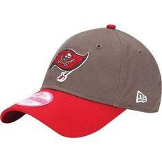 size 40 acedd 5c35b Tampa Bay Buccaneers NFL New Era 9Forty Womens hat new original packaging  BUCS