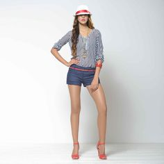 #LookBook #junio http://www.ela.com.co/look-book/junio