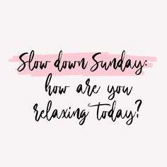 You know what today is? After a hectic week at the job, running errands and school work. You deserve a Shop now ( link in bio ) for and . Look for specials deals on my webpage including welcome discount. Facebook Engagement Posts, Social Media Engagement, Body Shop At Home, The Body Shop, Robert Kiyosaki, Tony Robbins, Interactive Facebook Posts, Weekday Quotes, Encouragement