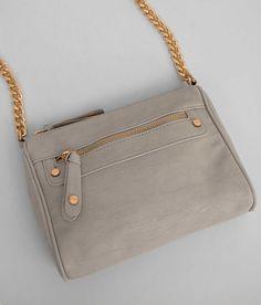 Cesca Distressed Crossbody Purse - Women's Bags   Buckle