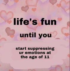 Memes Lol, Fb Memes, Funny Memes, Im Losing My Mind, Lose My Mind, Minions, Little Bit, I Hate My Life, Pinterest Memes