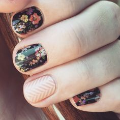 JAMBERRY   Reminisce and Just Peachy