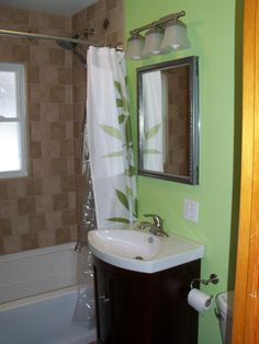 Bathroom Makeovers India bathroom wallpaper india | ideas | pinterest | indian, products