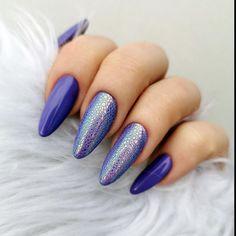 Heart Bubbles, Gel Polish, Nails, Beauty, Finger Nails, Ongles, Gel Nail Varnish, Beauty Illustration, Nail