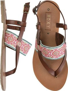 4b860ada71fba1 #Everyday #Sandals Adorable Shoes Ideas Cute Shoes, Me Too Shoes, Cute  Sandals
