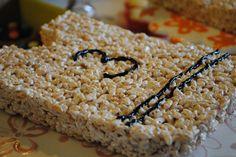 More cake:)
