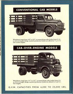 1948 Dodge Stake-03