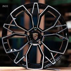 Rims For Cars, Rims And Tires, Car Rims, Automotive Rims, Super Sport Cars, Super Cars, Porsche, Scooter Wheels, Custom Chevy Trucks
